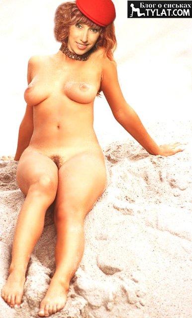 елена степаненко фото голая