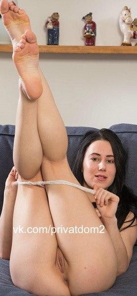 Ангелина дорошенкова голая порно
