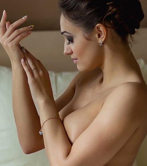 Голая татьяна черкасова порно видео