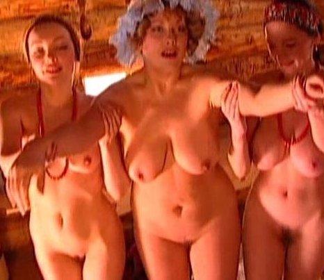 rossiyskie-aktrisi-golie-v-bane