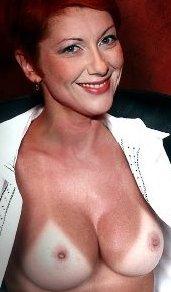 актриса из сериала мухтар порно фото