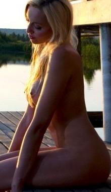 Полякова показывает пизду, фото ххх женщин попы сиси