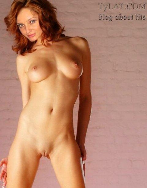 Порно актриса дарья ларина