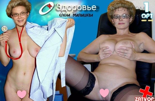 конечно, прошу порно ролики с берковой и неграми части были лучше)))) Сегодня