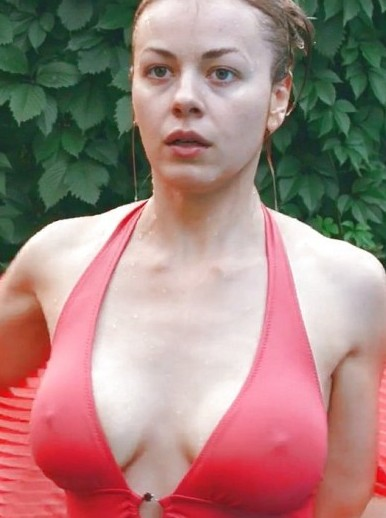 Голая Алина Шмелева Видео