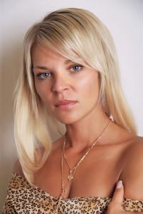 Елена Купрашевич