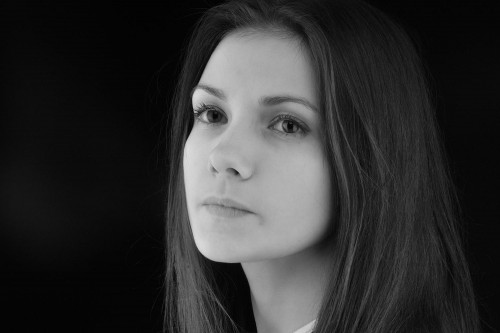 Ольга Иванова Порно Фото