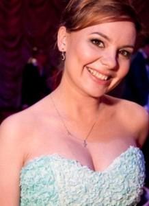 Татьяна Морозова 3