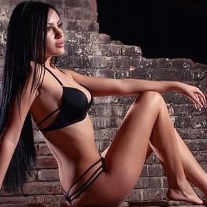 Татьяна Охулкова 5