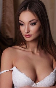 Мария Чужакова