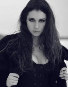 Мария Ахметзянова 1