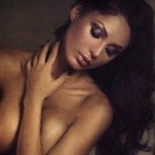 Анита Кочкарова 3