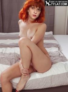 Аня Васильева 3